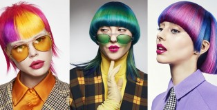 color zoom winners - www.salonbusiness.co.uk