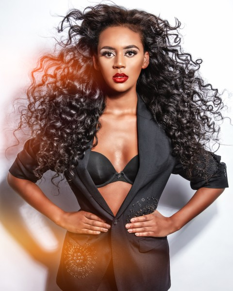 WG collection 1 - www.salonbusiness.co.uk