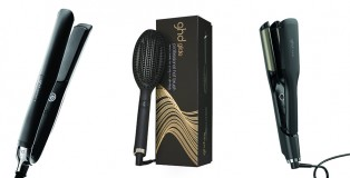 ghd sb loves