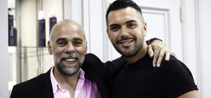 WESTROW CELEBRATES RELAUNCH OF ITS UNIQUE LIFESTYLE SALON IN SKIPTON WITH GLAMOROUS RELAUNCH PARTY
