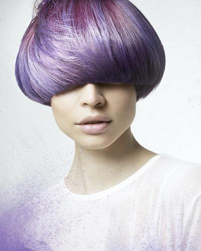 ColourProj19_01 - www.salonbusiness.co.uk
