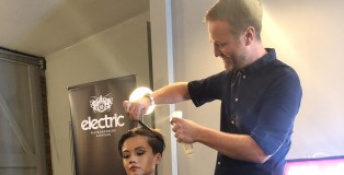 Electric Sessions 2019 (4) - www.salonbusiness.co.uk