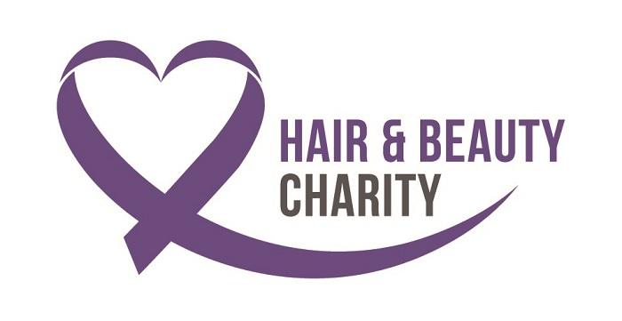 H&B Charity - www.salonbusiness.co.uk