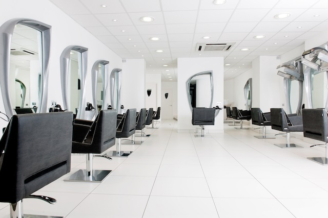 TH1 Hair_Oxted_Surrey_1 - www.salonbusiness.co.uk