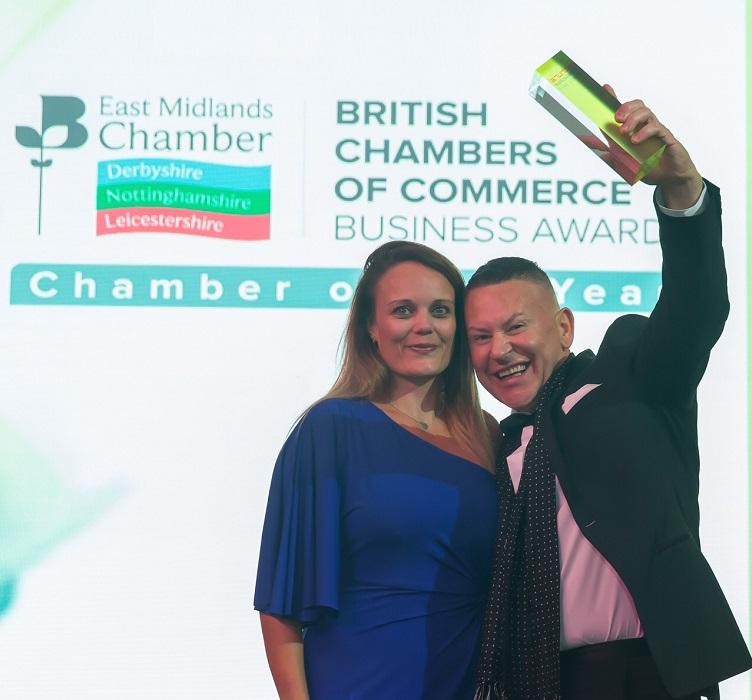barrie win - www.salonbusiness.co.uk
