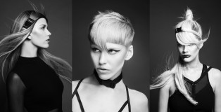 prima collection - www.salonbusiness.co.uk
