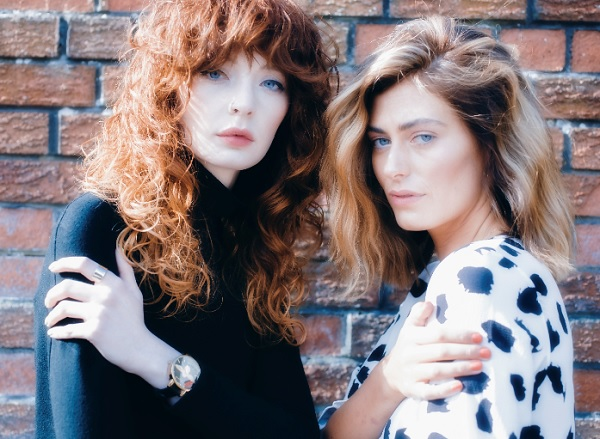 collections to inspire 1 - www.salonbusiness.co.uk