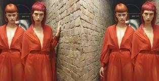 HOB Academy - www.salonbusiness.co.uk