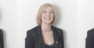 Sarah Seaman - www.salonbusiness.co.uk