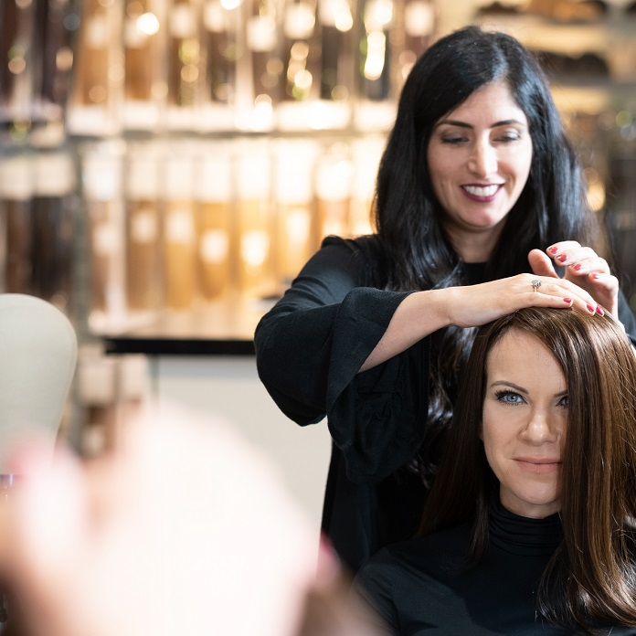 crown SM - www.salonbusiness.co.uk
