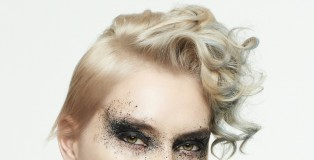 cult cover - www.salonbusiness.co.uk