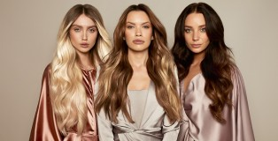 hairdreams - www.salonbusiness.co.uk