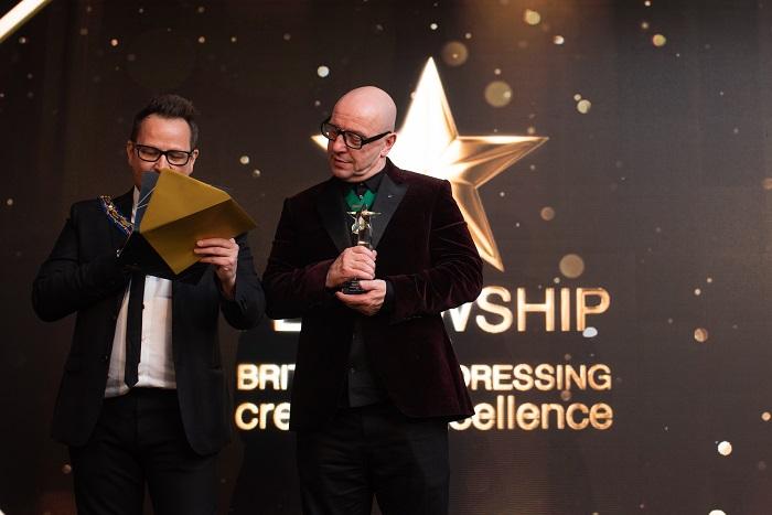 Fellowship Awards 3 - www.salonbusiness.co.uk