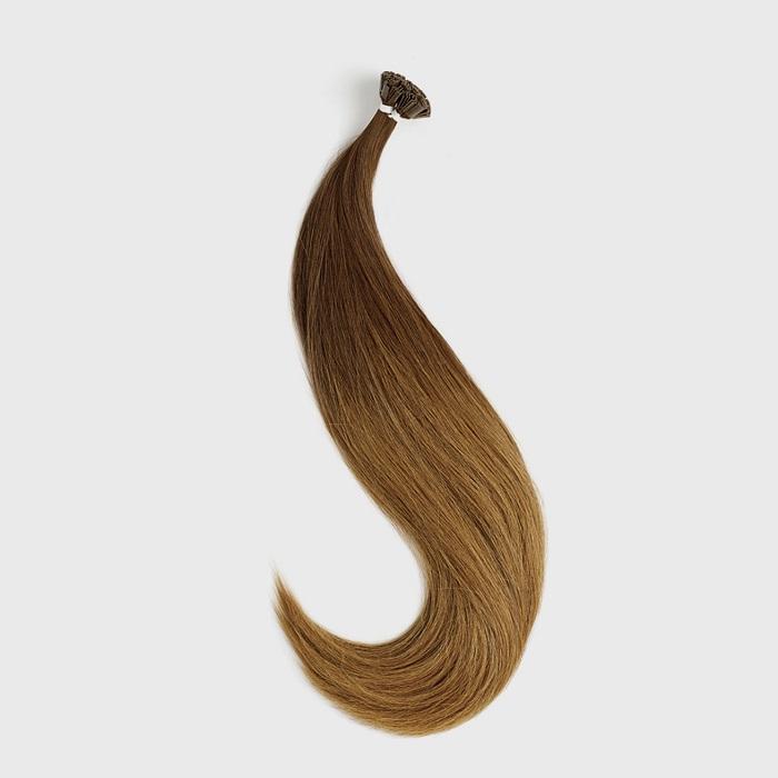 Great Lengths - Pre Bonded - www.salonbusiness.co.uk