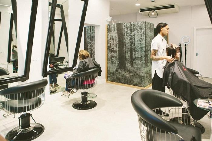 leandro 2 - www.salonbusiness.co.uk