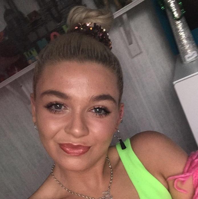 Erin McGlade - www.salonbusiness.co.uk