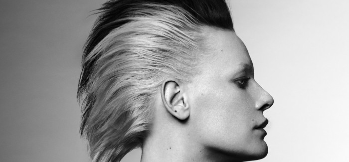 Collections To Inspire: Illumen By Ryan Humpage of RUSH Hair