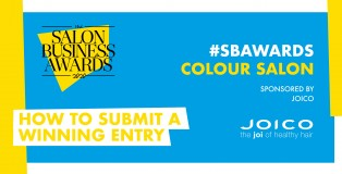 SBAWARDS_SOCIAL_ENTRYTIPS_TWITTER10 - www.salonbusiness.co.uk