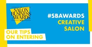 SBAWARDS_SOCIAL_ENTRYTIPS_TWITTER4 - www.salonbusiness.co.uk