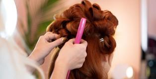 allie-smith - www.salonbusiness.co.uk