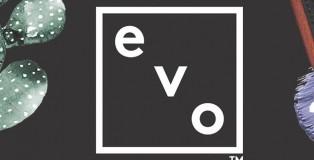 evopro - www.salonbusiness.co.uk