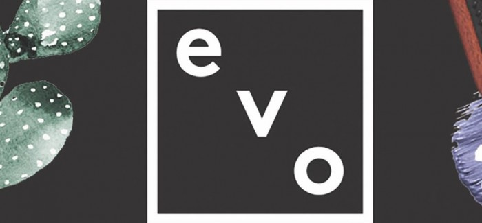 evo celebrates 15 years with Insta launch