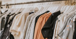 fashion - www.salonbusiness.co.uk