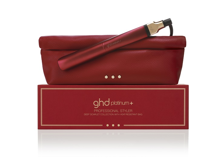 ghd 1 - www.salonbusiness.co.uk