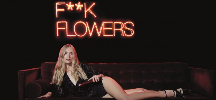 ghd: THIS YEAR, F**K FLOWERS AND GIVE HER WHAT SHE REALLY WANTS