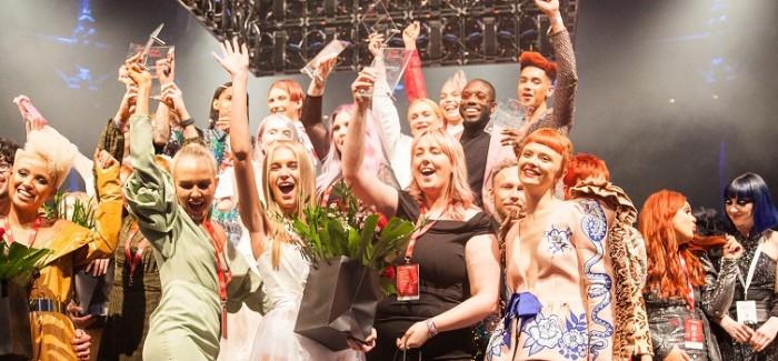 Wella Professionals launches UK & Ireland TrendVision Award 2020
