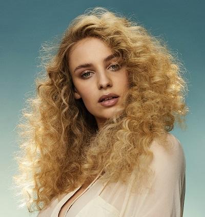 Hair by Zoë Irwin for Wella Professionals_Izzy3 - www.salonbusiness.co.uk