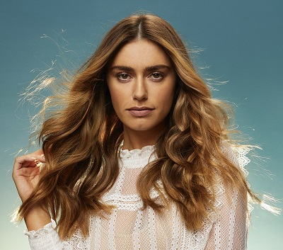 Hair by Zoe Irwin for Wella Professionals_Shauna3 - www.salonbusiness.co.uk