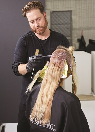 Paul M 1 - www.salonbusiness.co.uk