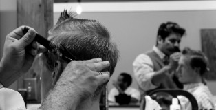 barber - www.salonbusiness.co.uk