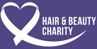 Hair & Beauty Charity cover - www.salonbusiness.co.uk