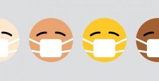 face masks - www.salonbusiness.co.uk