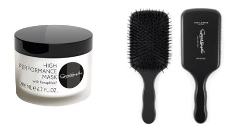 gL products 2 - www.salonbusiness.co.uk