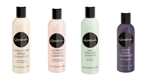 hair products great lengths - www.salonbusiness.co.uk
