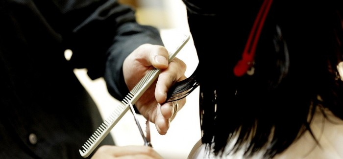 Government promises more financial support for hair and beauty businesses