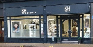 kh hair - www.salonbusiness.co.uk