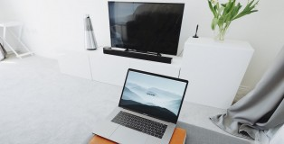 working from home- www.salonbusiness.co.uk