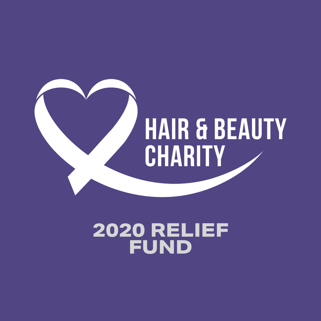 relief fund - www.salonbusiness.co.uk