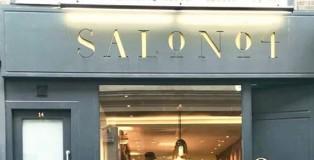 salon 64 - www.salonbusiness.co.uk