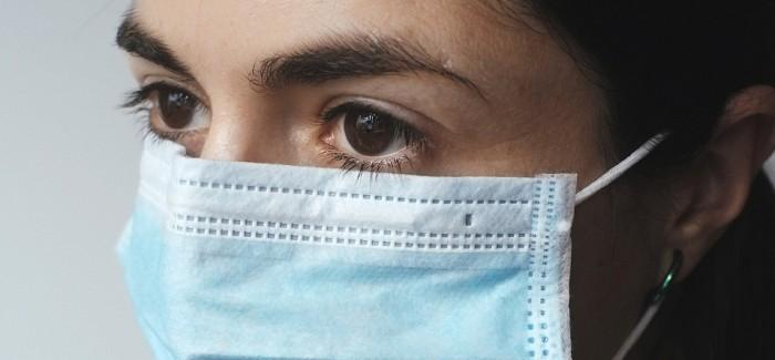 Coronavirus Advice For Salons