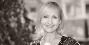 Isana Kontsevaya - www.salonbusiness.co.uk