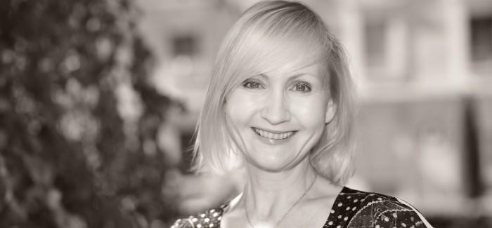 Kao Salon Division Announces Isana Kontsevaya to Lead EMEA Region