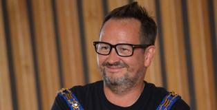 Ken Picton - www.salonbusiness.co.uk
