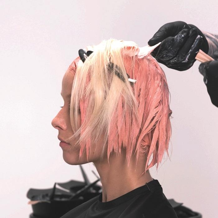colour - www.salonbusiness.co.uk
