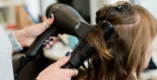 hair salon - www.salonbusiness.co.uk