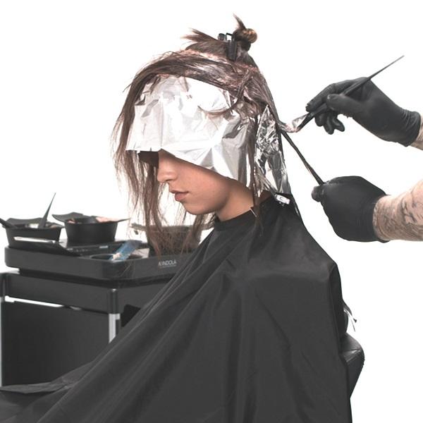 indola 2 - www.salonbusiness.co.uk
